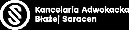 Kancelaria Adwokacka Błażej Saracen